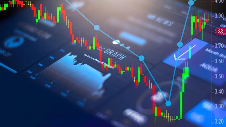 forex trgovalni račun