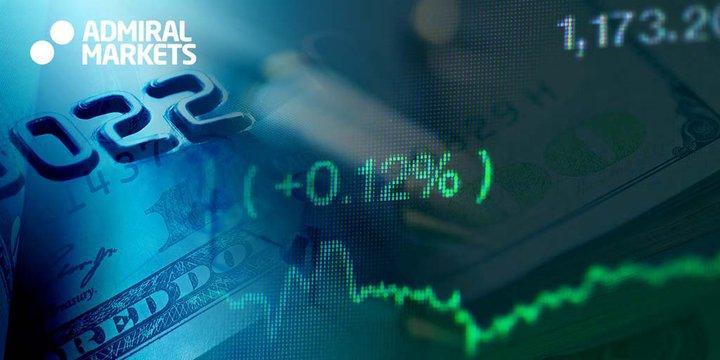 leren geld verdienen met online traden? lees dit artikel voor enkele nuttige tips
