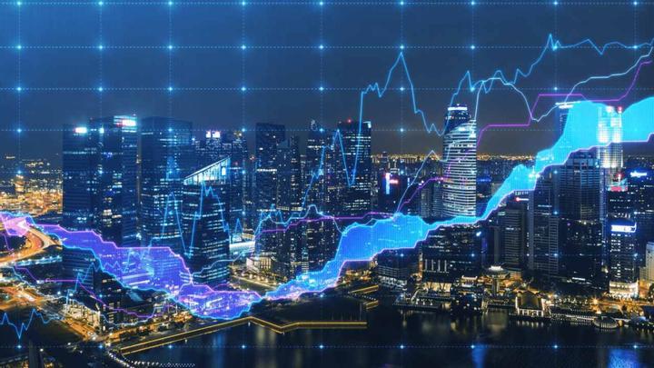 największe giełdy papierów wartościowych na świecie