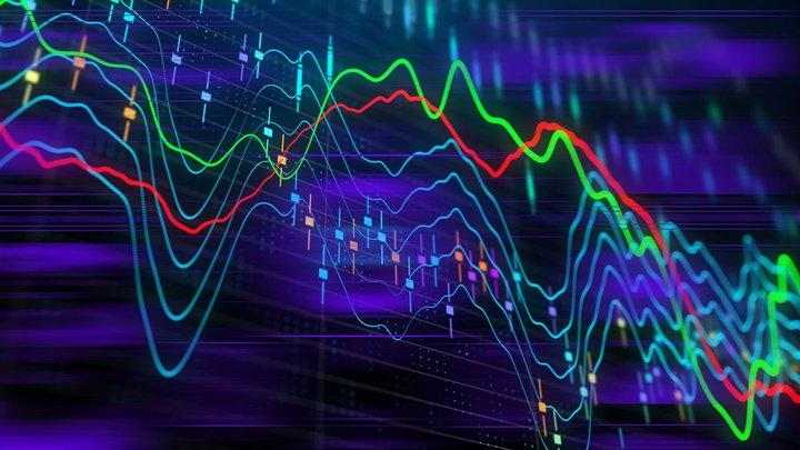 grid trading strategy