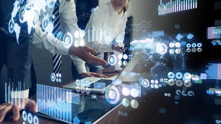 Wat zijn hedge fund strategies en hoe kunnen we deze toepassen?