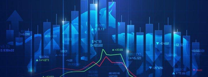 Was ist Hochfrequenzhandel und welche Alternativen gibt es?
