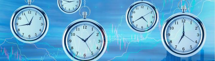 horaire bourse