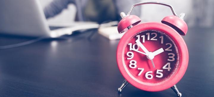 horario forex