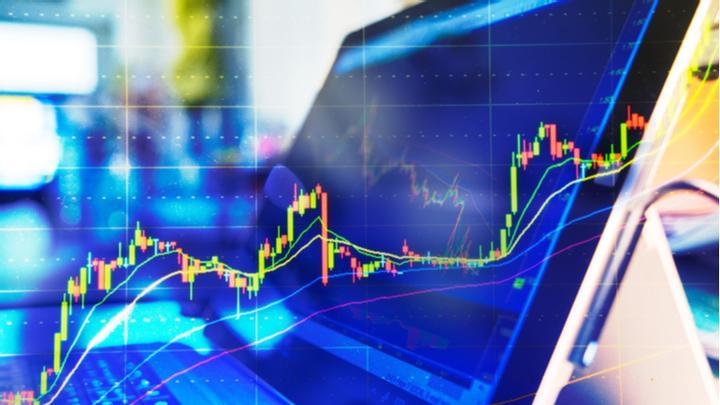 HSBC in Aufstiegsstimmung nach übertroffenen Gewinnerwartungen