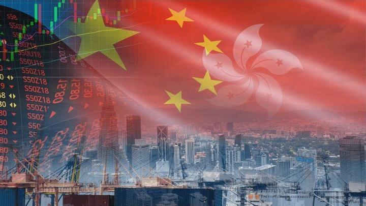HSI 50: Защо и как да инвестирате в хонгконгския индекс?