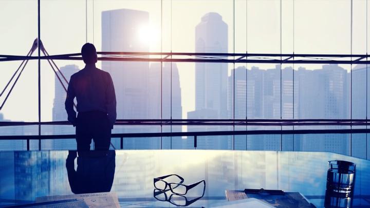 Акции на компании за водород: Как да инвестирате в тях?