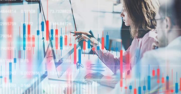 Qué es mirror trading o trading espejo