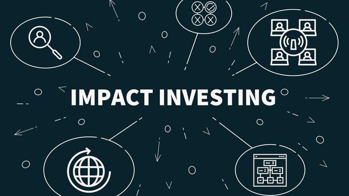 Was ist Impact Investing?