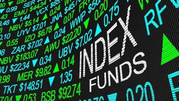 Най-добрите 6 индексни фонда за 2021