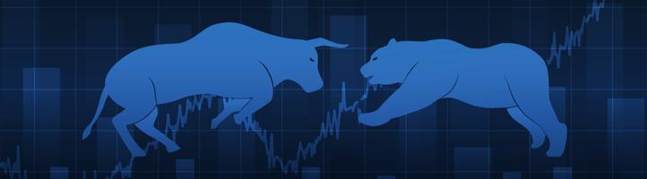 indicateur bears et bulls power