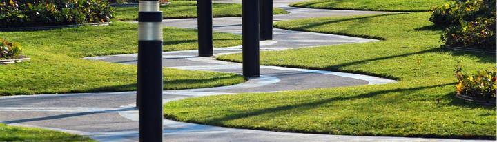 indicateur zigzag forex