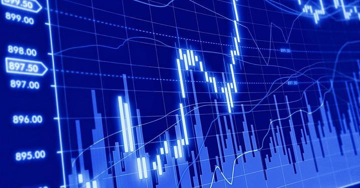 indicatori forex