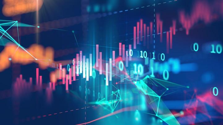 parabolic sar strategia applicata per il trading online