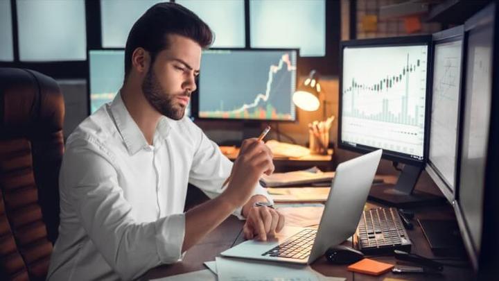 Технически индикатори: Какво представляват и как да ги използвате в търговията си?