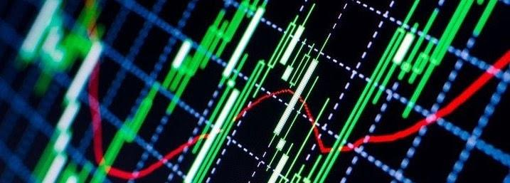 tranzactionarea cu indicatorul cci