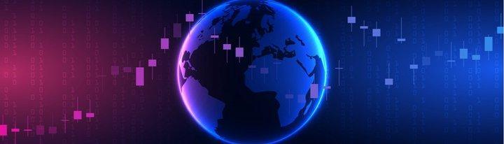 indici bursieri internationali