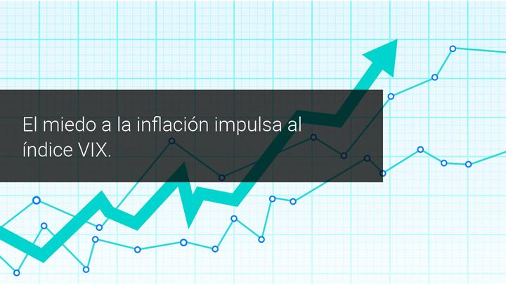 inflacion_impulsa_vix