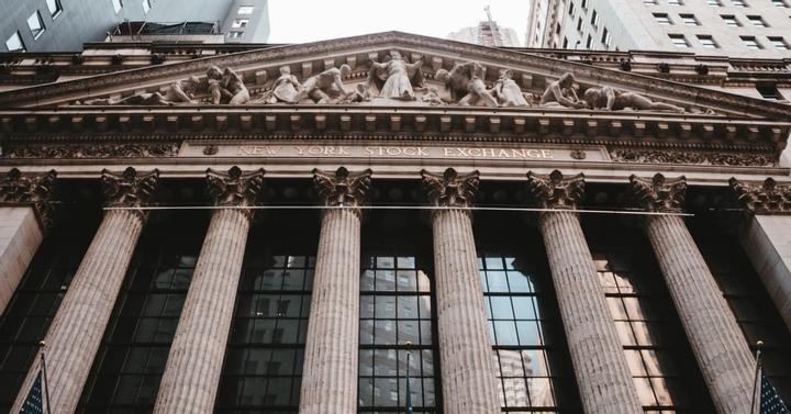 invertir bolsa nueva york
