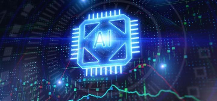 invertir acciones inteligencia artificial
