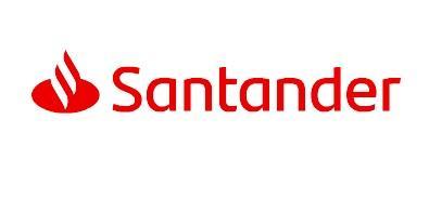 invertir en acciones Santander bolsa