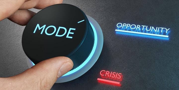 invertir tiempos crisis