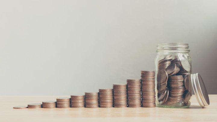 investeerimise abc - kuidas seada endale investeerimise eesmärgid?
