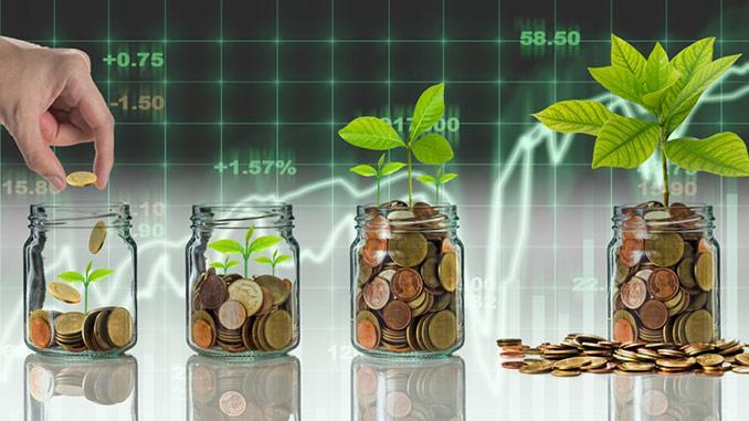 Инвестиционный гайд - Admiral Markets