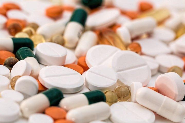 farmaceutske dionice kao investicijsko ulaganje