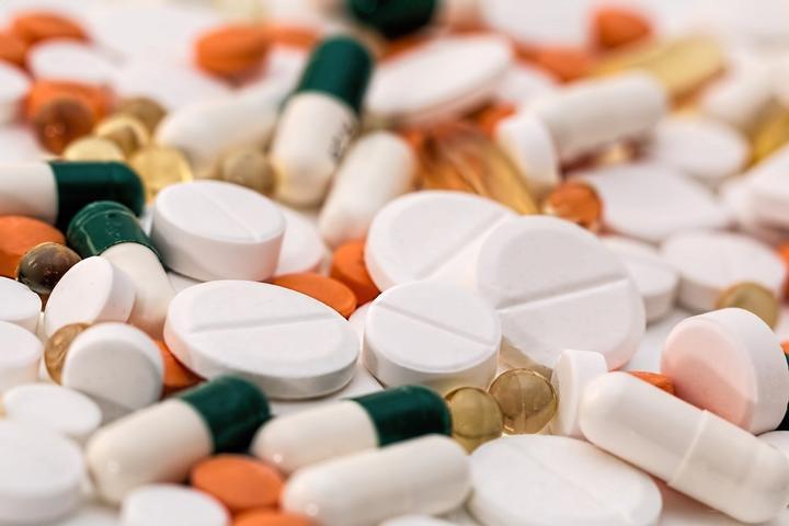 investire in azioni farmaceutiche