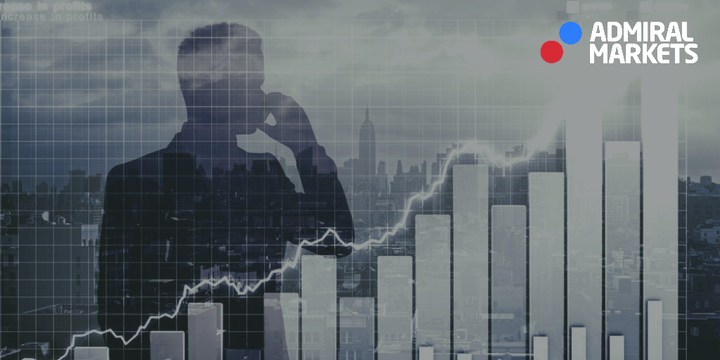 Come investire senza rischi - 10 utili consigli