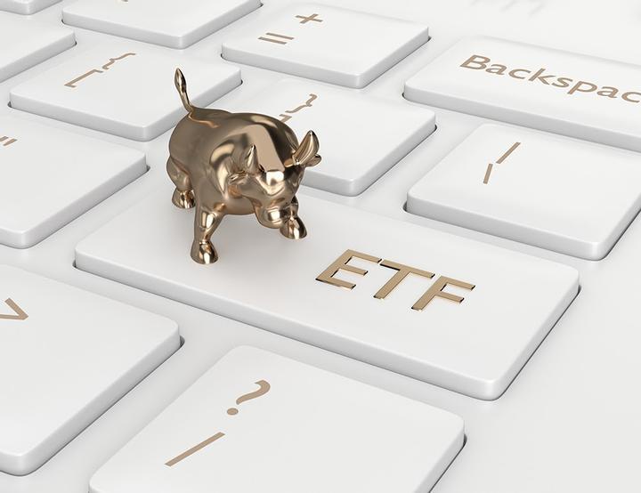 Что такое ETF и как инвестировать в ETF в 2020 году?