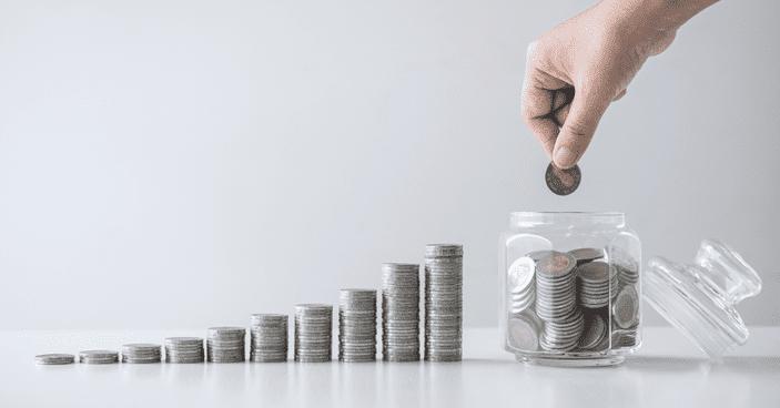 investissement long terme