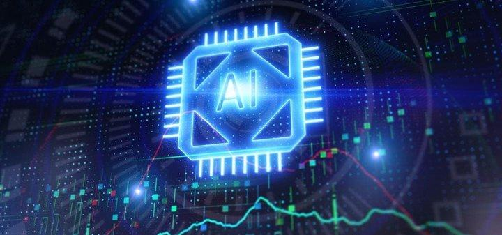 investiti in inteligenta artificiala