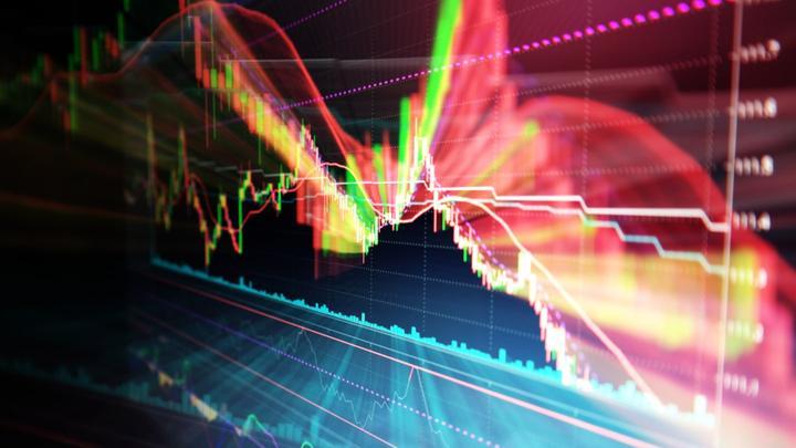 Was ist ein IPO? So profitieren Sie von einem Initial Public Offering