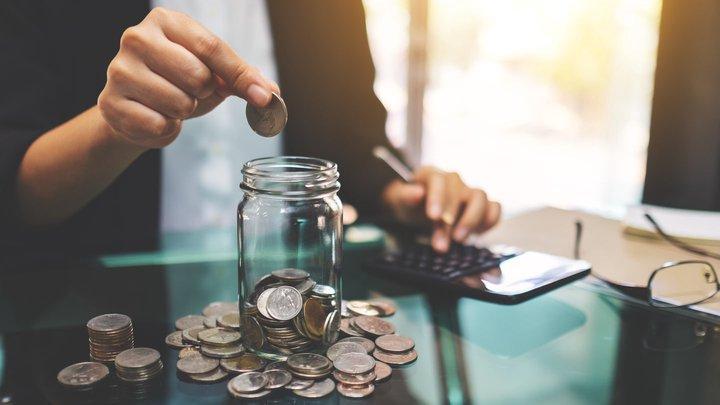 كيف تستثمر اموالك؟ استثمر اموالك بشكل صحيح