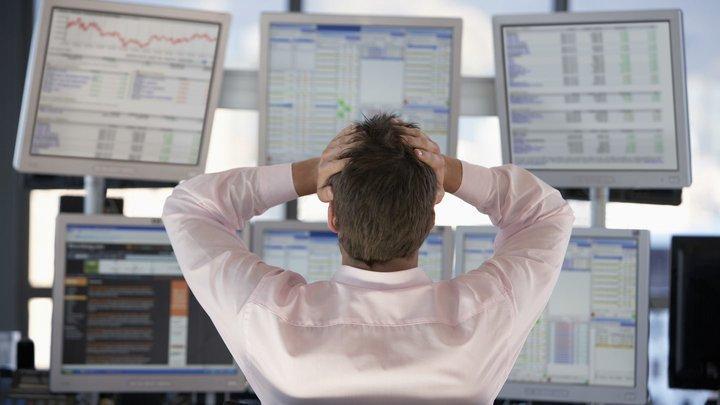 تجنب شركات التداول النصابة - كشف المواقع النصابة