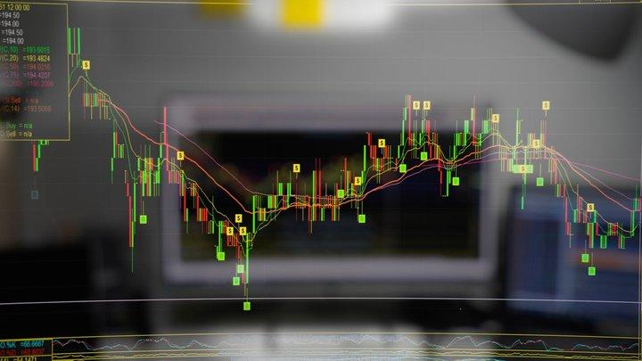 kauplemine forex turul - ebaõnnestumiste põhjused