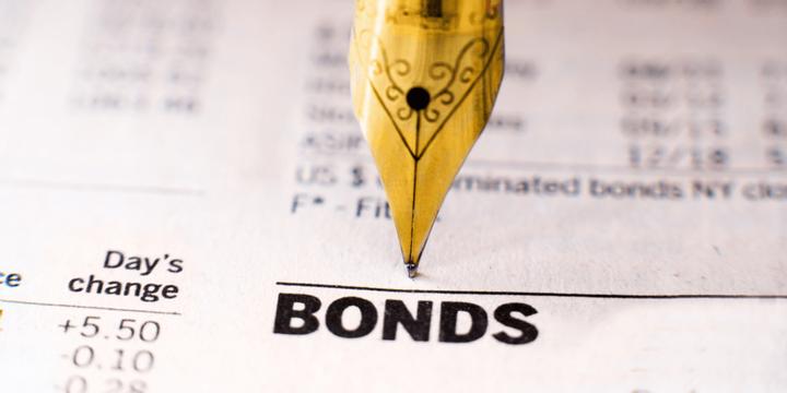 kauplemine võlakirjadega - mis on võlakirjad