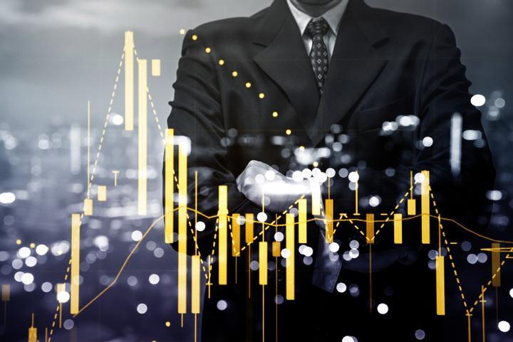 Veränderte Handelsbedingungen für Retail und Professional Clients