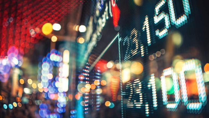 koroonaviirus ja investeerimine