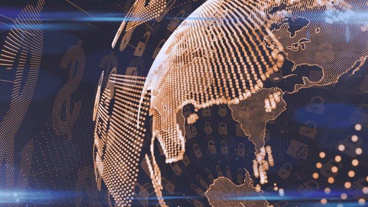 Welche Kupfer Aktien kaufen? So finden Sie die besten Kupfer Aktien 2021