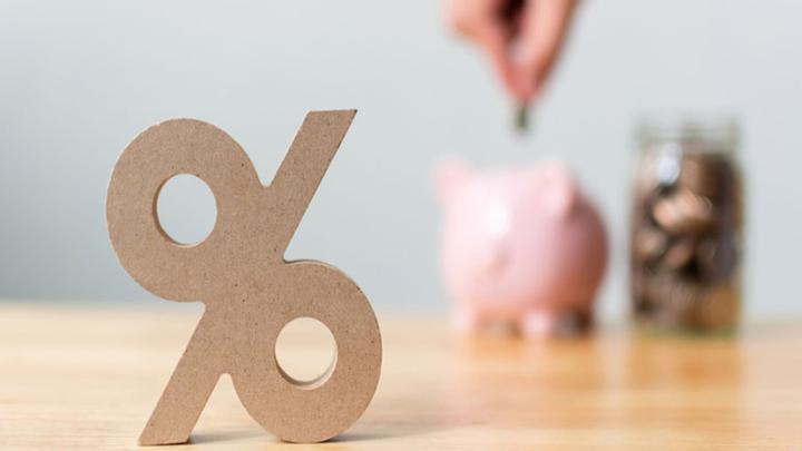 Защо губим пари при ниските лихви по депозити през 2019?