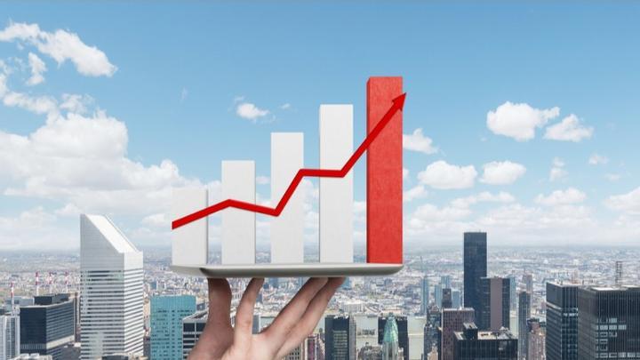 Какво е ликвидност и как да я използвате в търговията си?