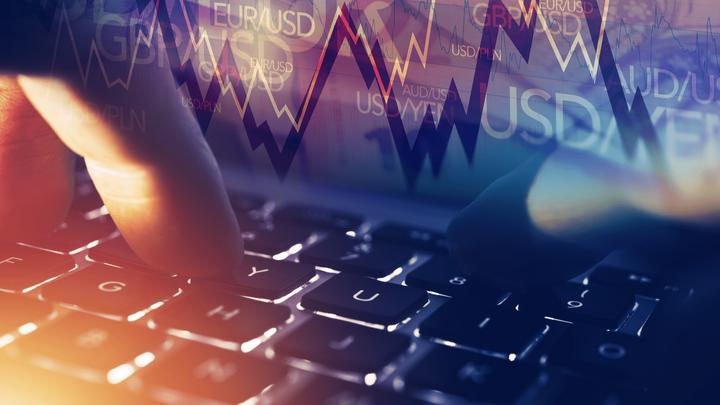 Trading mit dem MACD Indikator: So funktioniert's