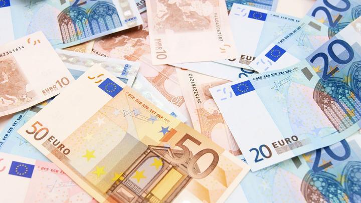 Alustage kauplemist vaid 1-eurose sissemaksega!