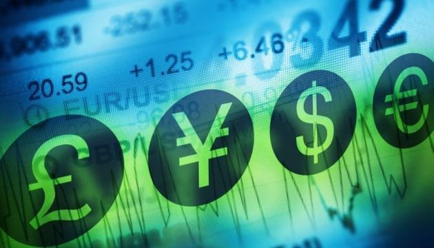 kauplemine forex turul - valuutaturg