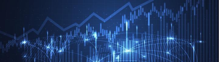 marché des capitaux