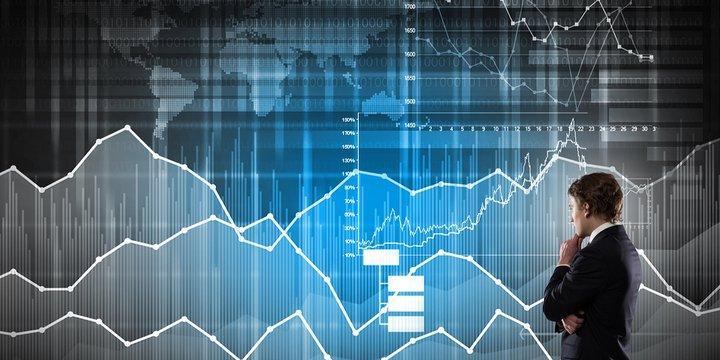 Was ist ein Market Maker im Trading?