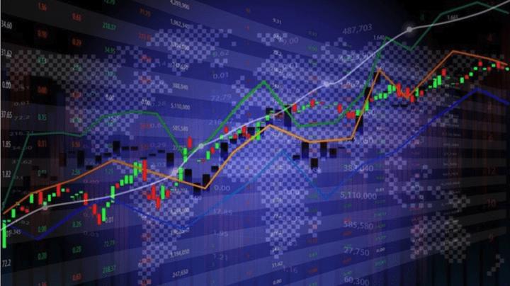 majandusnäitajad Forex turgudel - nende mõju